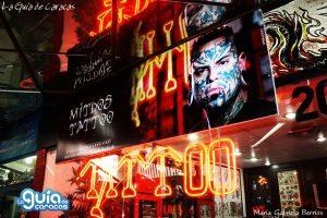 Mithos Tattoo 1