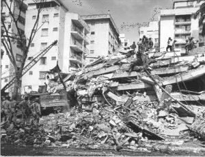 terremoto-caracas-1