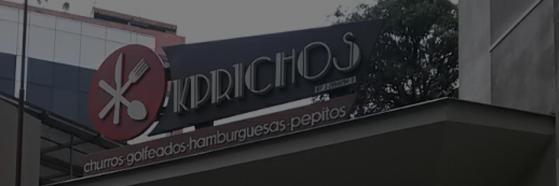 Kpricho's