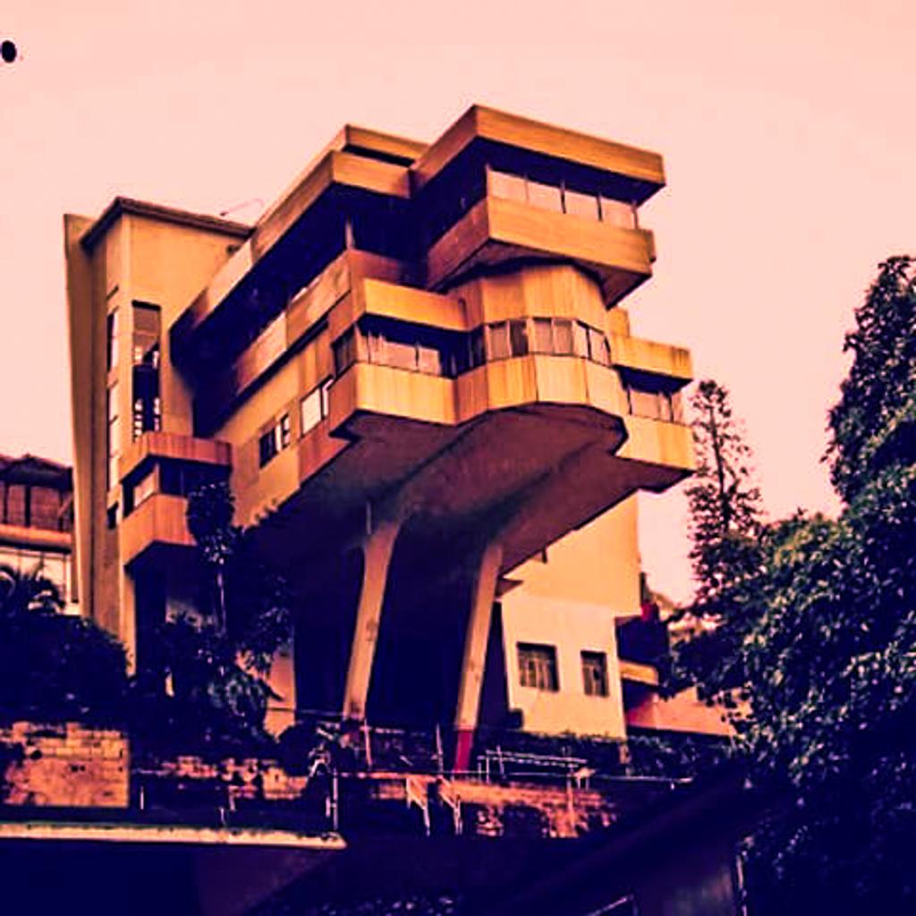 villa monzeglio