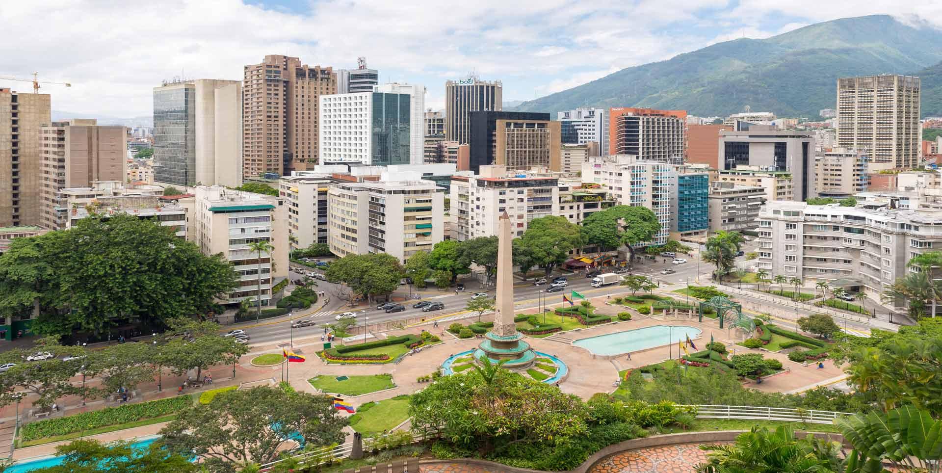 Qué hacer en Caracas los primeros días de enero