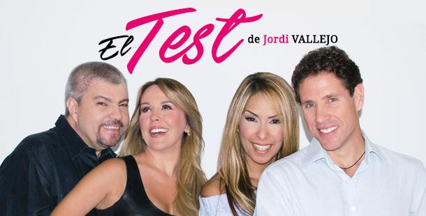 «El Test» cosecha éxitos en el Centro Cultural BOD