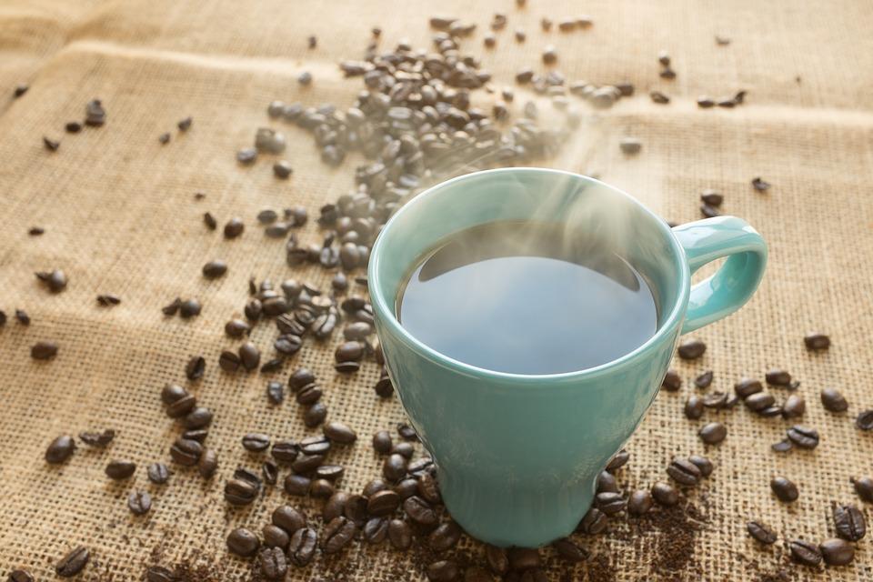 Caracas con café: salgamos a disfrutar de un momento diferente