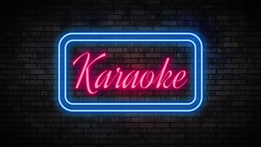 Karaoke en Caracas, ¡un súper plan!