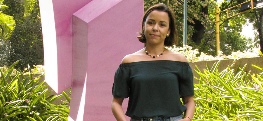 Mariana Serrano
