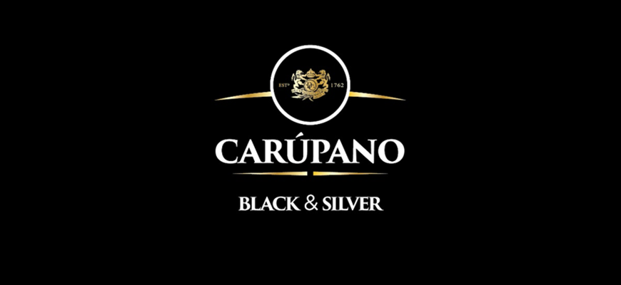 Carúpano Black
