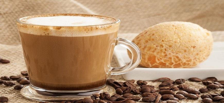 lugares café y pan dulce