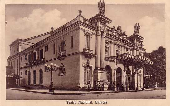 teatro-nacional-venezuela