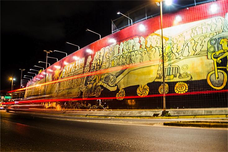 mural-de-zapata