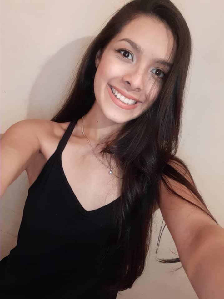 Carol Álvarez